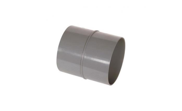 MANGUITO UNION PVC-40MM