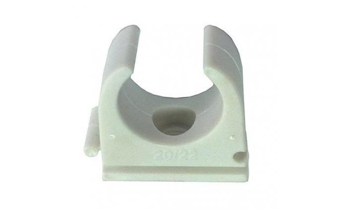 GRAPA PARA PVC 20