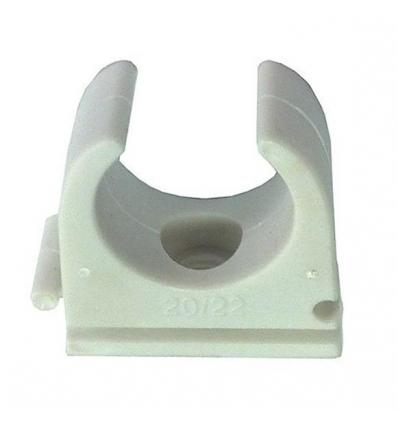 GRAPA PARA PVC 40