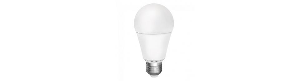 ESTANDAR E-27 230V LED