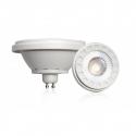 QR111 GU-10 230V LED