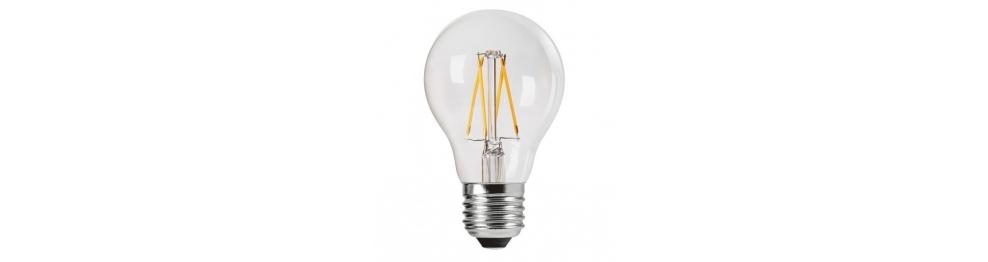 STANDARD FILAMENTO LED